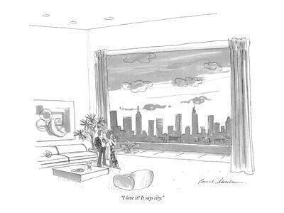 https://imgc.allpostersimages.com/img/posters/i-love-it-it-says-city-new-yorker-cartoon_u-L-PGR2DP0.jpg?artPerspective=n