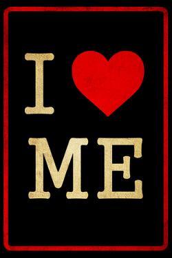 I Love Me Dirty 2