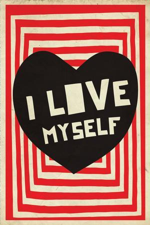 https://imgc.allpostersimages.com/img/posters/i-love-myself_u-L-PXJBTB0.jpg?p=0