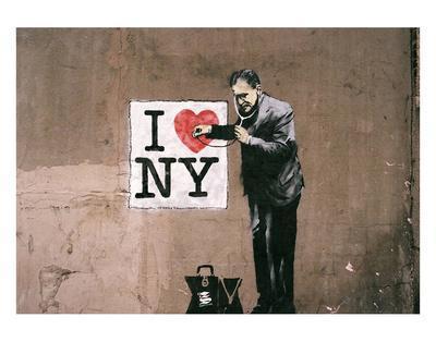 https://imgc.allpostersimages.com/img/posters/i-love-ny_u-L-F8IRHF0.jpg?p=0