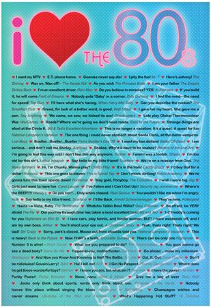 https://imgc.allpostersimages.com/img/posters/i-love-the-80s-greatest-quotes-movie-poster-print_u-L-F59JN60.jpg?artPerspective=n