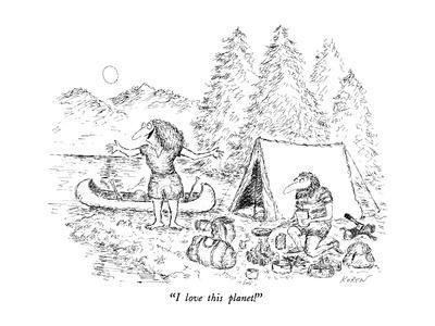 https://imgc.allpostersimages.com/img/posters/i-love-this-planet-new-yorker-cartoon_u-L-PGQADR0.jpg?artPerspective=n