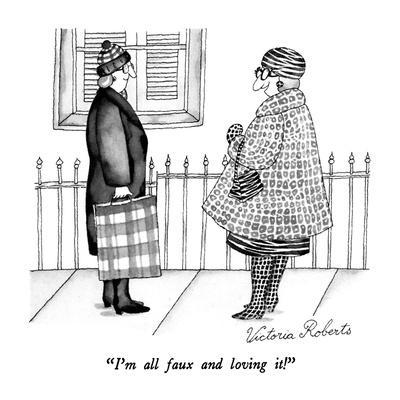 https://imgc.allpostersimages.com/img/posters/i-m-all-faux-and-loving-it-new-yorker-cartoon_u-L-PGT77V0.jpg?artPerspective=n