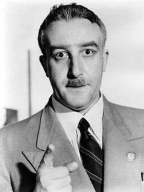 I'm All Right Jack, Peter Sellers, 1959