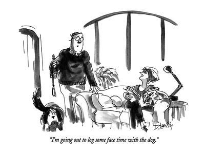 https://imgc.allpostersimages.com/img/posters/i-m-going-out-to-log-some-face-time-with-the-dog-new-yorker-cartoon_u-L-PGT8AW0.jpg?artPerspective=n