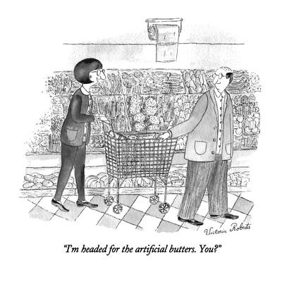https://imgc.allpostersimages.com/img/posters/i-m-headed-for-the-artificial-butters-you-new-yorker-cartoon_u-L-PGT6ML0.jpg?artPerspective=n