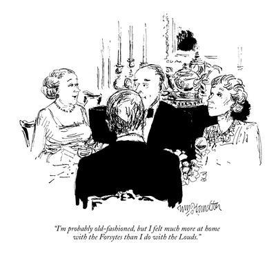 https://imgc.allpostersimages.com/img/posters/i-m-probably-old-fashioned-but-i-felt-much-more-at-home-with-the-forsyte-new-yorker-cartoon_u-L-PGR2Q40.jpg?artPerspective=n