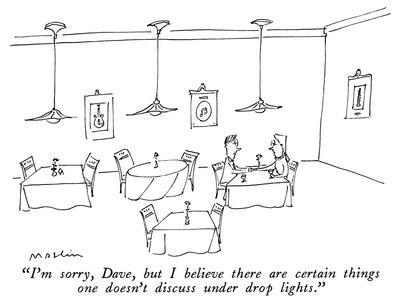 https://imgc.allpostersimages.com/img/posters/i-m-sorry-dave-but-i-believe-there-are-certain-things-one-doesn-t-discu-new-yorker-cartoon_u-L-PGT75I0.jpg?artPerspective=n