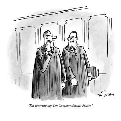 https://imgc.allpostersimages.com/img/posters/i-m-wearing-my-ten-commandments-boxers-new-yorker-cartoon_u-L-PGR21O0.jpg?artPerspective=n