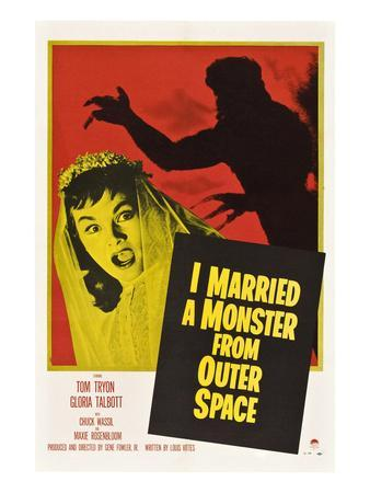 https://imgc.allpostersimages.com/img/posters/i-married-a-monster-from-outer-space-tom-tryon-gloria-talbott-1958_u-L-PH33VN0.jpg?artPerspective=n