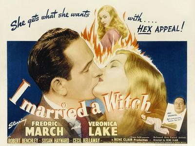 https://imgc.allpostersimages.com/img/posters/i-married-a-witch-1942_u-L-PTZUOE0.jpg?artPerspective=n