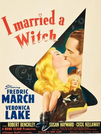 https://imgc.allpostersimages.com/img/posters/i-married-a-witch-veronica-lake-and-fredric-march-on-window-card-1942_u-L-PJYOX90.jpg?artPerspective=n