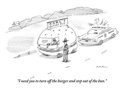 https://imgc.allpostersimages.com/img/posters/i-need-you-to-turn-off-the-burger-and-step-out-of-the-bun-new-yorker-cartoon_u-L-PGT7E40.jpg?artPerspective=n