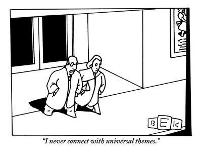 https://imgc.allpostersimages.com/img/posters/i-never-connect-with-universal-themes-new-yorker-cartoon_u-L-PGT7CM0.jpg?artPerspective=n