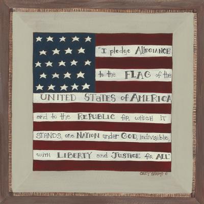 https://imgc.allpostersimages.com/img/posters/i-pledge-allegiance_u-L-Q10ZF5W0.jpg?artPerspective=n