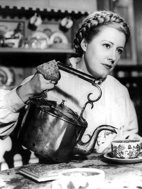 I Remember Mama, Irene Dunne, 1948