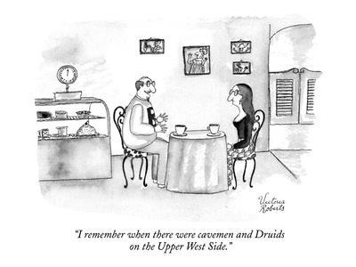 https://imgc.allpostersimages.com/img/posters/i-remember-when-there-were-cavemen-and-druids-on-the-upper-west-side-new-yorker-cartoon_u-L-PGT7VO0.jpg?artPerspective=n