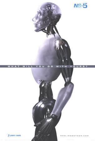 https://imgc.allpostersimages.com/img/posters/i-robot_u-L-F4S5NL0.jpg?artPerspective=n