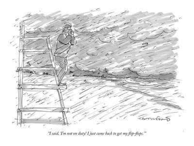 https://imgc.allpostersimages.com/img/posters/i-said-i-m-not-on-duty-i-just-came-back-to-get-my-flip-flops-new-yorker-cartoon_u-L-PGSRJ60.jpg?p=0