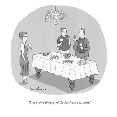https://imgc.allpostersimages.com/img/posters/i-see-you-ve-discovered-the-heirloom-twinkies-new-yorker-cartoon_u-L-PGR1MO0.jpg?artPerspective=n
