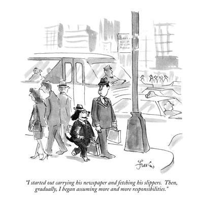 https://imgc.allpostersimages.com/img/posters/i-started-out-carrying-his-newspaper-and-fetching-his-slippers-then-gr-new-yorker-cartoon_u-L-PGT7TP0.jpg?artPerspective=n