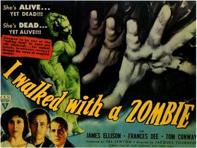 https://imgc.allpostersimages.com/img/posters/i-walked-with-a-zombie-1943_u-L-P98G9O0.jpg?artPerspective=n