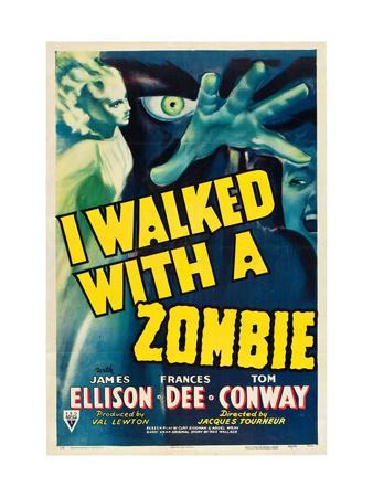 https://imgc.allpostersimages.com/img/posters/i-walked-with-a-zombie-1943_u-L-PH3ECK0.jpg?artPerspective=n