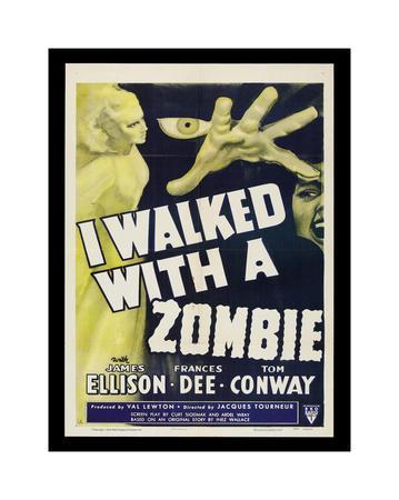 https://imgc.allpostersimages.com/img/posters/i-walked-with-a-zombie_u-L-F8VFCR0.jpg?artPerspective=n