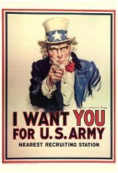 affordable united states history posters for sale at allposters com