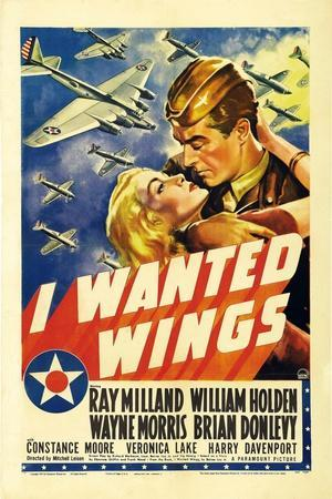 https://imgc.allpostersimages.com/img/posters/i-wanted-wings-1941-directed-by-mitchell-leisen_u-L-PIOE3V0.jpg?artPerspective=n
