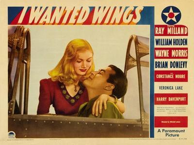 https://imgc.allpostersimages.com/img/posters/i-wanted-wings-1941_u-L-P98IB40.jpg?artPerspective=n