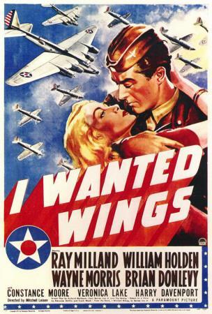 https://imgc.allpostersimages.com/img/posters/i-wanted-wings_u-L-F4SAG20.jpg?artPerspective=n