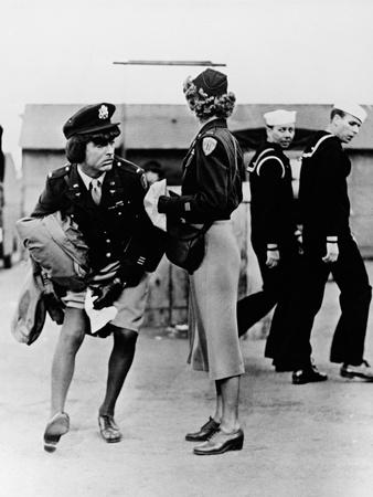 https://imgc.allpostersimages.com/img/posters/i-was-a-male-war-bride-1949_u-L-Q10TRUT0.jpg?artPerspective=n