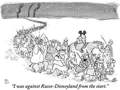 https://imgc.allpostersimages.com/img/posters/i-was-against-russo-disneyland-from-the-start-new-yorker-cartoon_u-L-PGT8380.jpg?artPerspective=n