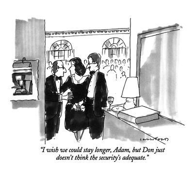 https://imgc.allpostersimages.com/img/posters/i-wish-we-could-stay-longer-adam-but-don-just-doesn-t-think-the-securit-new-yorker-cartoon_u-L-PGT8750.jpg?artPerspective=n