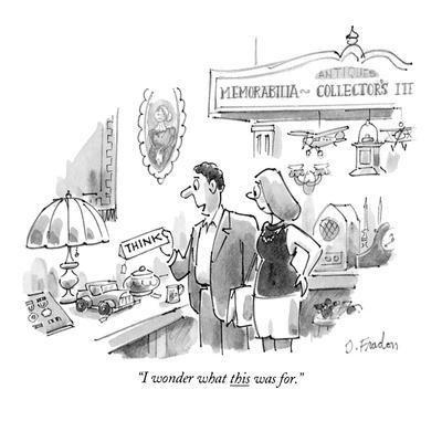 https://imgc.allpostersimages.com/img/posters/i-wonder-what-this-was-for-new-yorker-cartoon_u-L-PGT7OB0.jpg?artPerspective=n