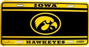 IA Univ Hawkeyes