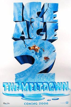 https://imgc.allpostersimages.com/img/posters/ice-age-2_u-L-F3NEQG0.jpg?artPerspective=n