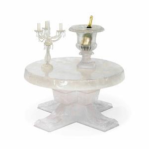 Ice' Coffee Table