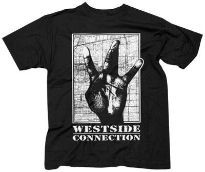 Ice Cube- Westside Connection