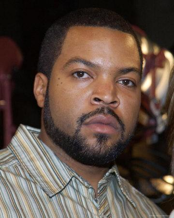 https://imgc.allpostersimages.com/img/posters/ice-cube_u-L-P465WY0.jpg?p=0
