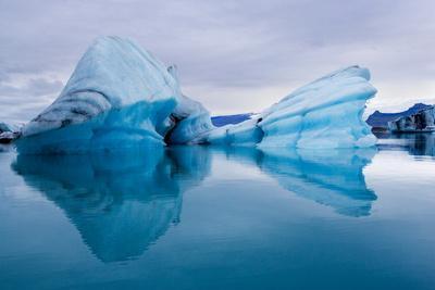 https://imgc.allpostersimages.com/img/posters/ice-sculpture_u-L-PIIS470.jpg?p=0