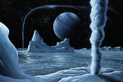 https://imgc.allpostersimages.com/img/posters/ice-volcanoes-on-triton-artwork_u-L-PZF7QU0.jpg?artPerspective=n