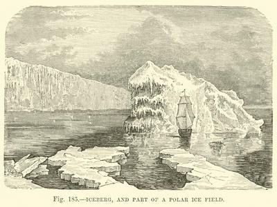 https://imgc.allpostersimages.com/img/posters/iceberg-and-part-of-a-polar-ice-field_u-L-PPBJLD0.jpg?artPerspective=n