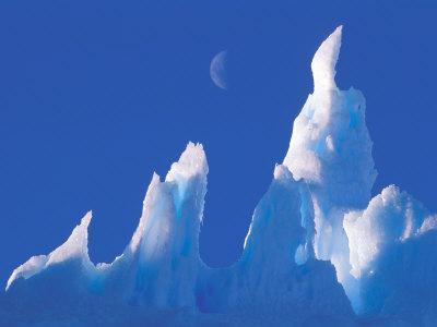 https://imgc.allpostersimages.com/img/posters/iceberg-australian-antarctic-territory-antarctica_u-L-P58BQC0.jpg?p=0