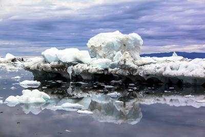 https://imgc.allpostersimages.com/img/posters/iceberg-in-greenland_u-L-Q10VHMF0.jpg?p=0