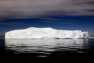 https://imgc.allpostersimages.com/img/posters/iceberg-in-greenland_u-L-Q10VHSA0.jpg?p=0