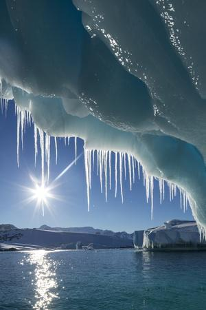 https://imgc.allpostersimages.com/img/posters/iceberg-in-lemaire-channel-antarctica_u-L-PZNA7B0.jpg?p=0