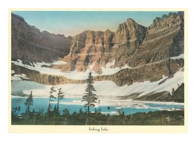 https://imgc.allpostersimages.com/img/posters/iceberg-lake-glacier-park-montana_u-L-PI3QBK0.jpg?p=0