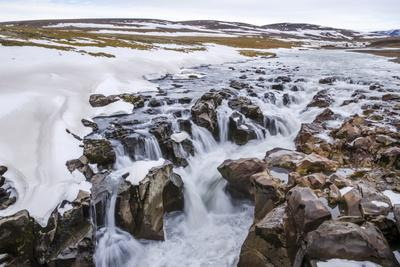 https://imgc.allpostersimages.com/img/posters/iceland-polar-regions_u-L-PQ8UOH0.jpg?p=0